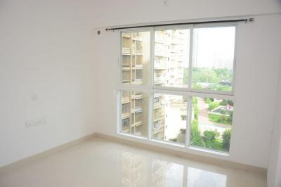 Gallery Cover Image of 1092 Sq.ft 2 BHK Apartment for rent in Thane West for 23001