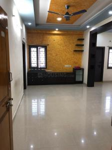 Gallery Cover Image of 1080 Sq.ft 2 BHK Apartment for rent in Kukatpally for 16500