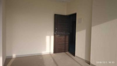 Gallery Cover Image of 1065 Sq.ft 2 BHK Apartment for rent in Thakurli for 16000