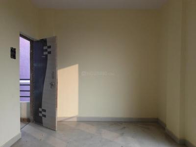 Gallery Cover Image of 270 Sq.ft 1 RK Apartment for rent in Vitthalwadi for 3500