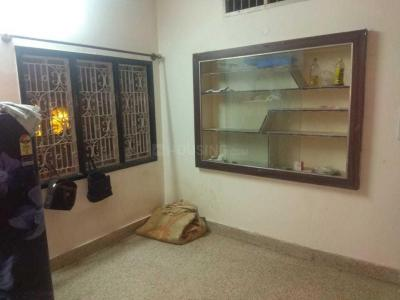 Gallery Cover Image of 1300 Sq.ft 3 BHK Independent House for rent in Vijayanagar for 22000