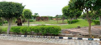 1000 Sq.ft Residential Plot for Sale in Budhaniya, Indore