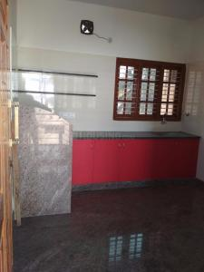 Kitchen Image of 500 Sq.ft 2 BHK Apartment for rent in Anugraha by Reputed Builder, Vibhutipura for 11000