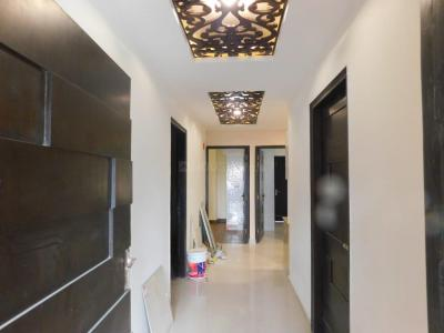 180 Sq.ft Residential Plot for Sale in Sector 41, Noida