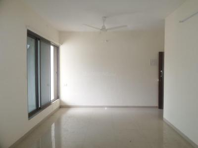 Gallery Cover Image of 1015 Sq.ft 2 BHK Apartment for rent in Priyanka Utkarsh, Ulwe for 8000