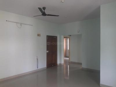 Gallery Cover Image of 1400 Sq.ft 3 BHK Apartment for rent in Sanjaynagar for 22000
