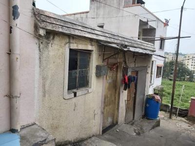 Gallery Cover Image of 280 Sq.ft 1 RK Independent House for buy in Warje for 750000