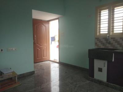 Gallery Cover Image of 220 Sq.ft 1 RK Independent House for rent in Jeevanbheemanagar for 6500