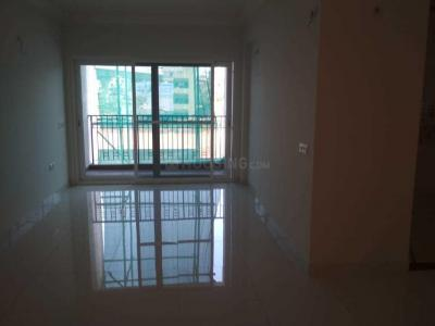 Gallery Cover Image of 1650 Sq.ft 3 BHK Apartment for buy in Yeshwanthpur for 14250000