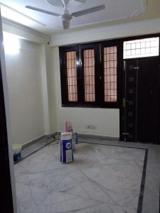 Gallery Cover Image of 1000 Sq.ft 3 BHK Apartment for rent in Sultanpur for 19000
