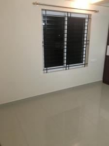 Gallery Cover Image of 1200 Sq.ft 2 BHK Apartment for buy in Chansandra for 8200000
