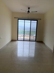 Gallery Cover Image of 1250 Sq.ft 3 BHK Apartment for rent in Mulund East for 35000