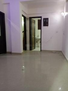 Gallery Cover Image of 550 Sq.ft 1 BHK Apartment for buy in Sector 14 Dwarka for 4600000