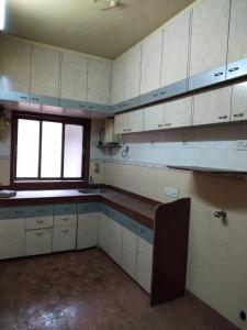 Gallery Cover Image of 1000 Sq.ft 2 BHK Apartment for rent in Nerul for 23000