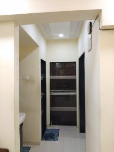 Gallery Cover Image of 730 Sq.ft 1 BHK Apartment for buy in Shubham Jijai Complex, Taloja for 3750000