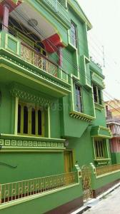 Gallery Cover Image of 1153 Sq.ft 5+ BHK Independent House for buy in Barrackpore for 13000000