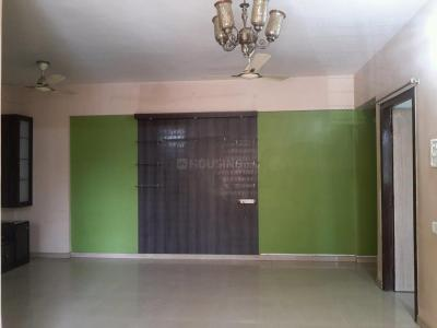 Gallery Cover Image of 1350 Sq.ft 3 BHK Apartment for buy in Thane West for 13500000