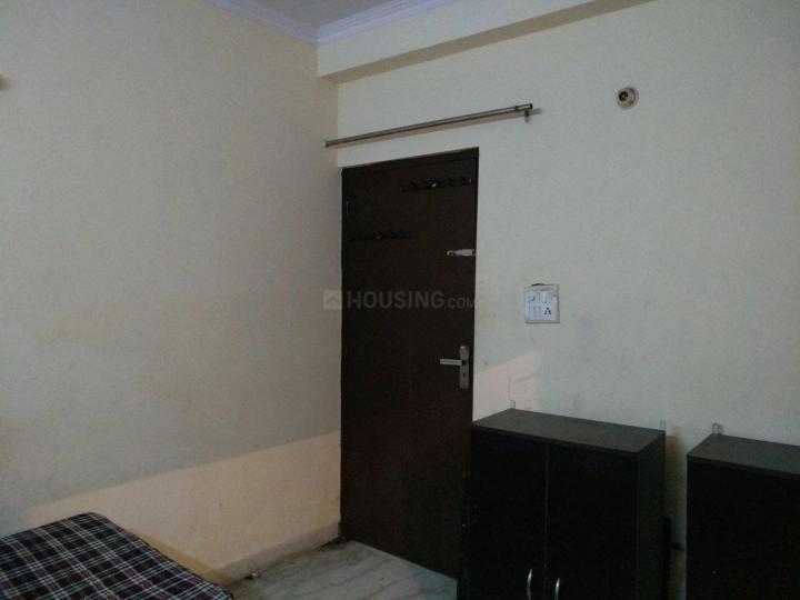 Bedroom Image of PG 3885361 Arjun Nagar in Arjun Nagar