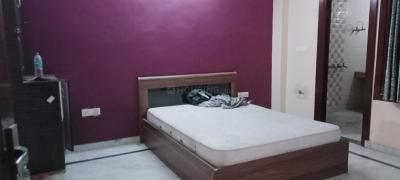 Gallery Cover Image of 1150 Sq.ft 2 BHK Apartment for rent in My Home, Sector 122 for 15000