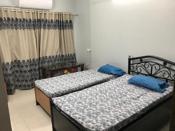 Bedroom Image of PG 4193239 Wadala in Wadala