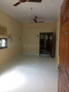 Gallery Cover Image of 2200 Sq.ft 5 BHK Independent House for rent in Perambur for 74000
