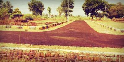640 Sq.ft Residential Plot for Sale in Gomti Nagar, Lucknow