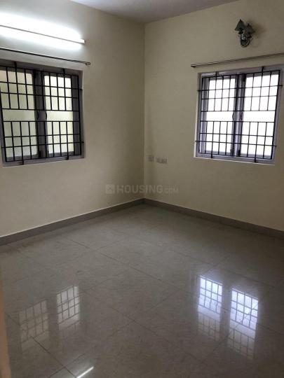 Bedroom Image of 1760 Sq.ft 3 BHK Villa for rent in Mannivakkam for 13500