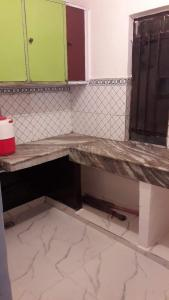 Gallery Cover Image of 891 Sq.ft 2 BHK Apartment for buy in DDA Flats, Dilshad Garden for 7000000