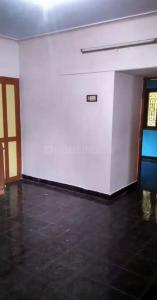 Gallery Cover Image of 700 Sq.ft 1 BHK Independent Floor for rent in Ponniammanmedu for 8000