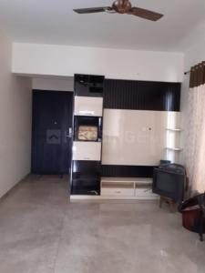 Gallery Cover Image of 2500 Sq.ft 3 BHK Villa for rent in Pooja Wonderful World, Kismatpur for 25000