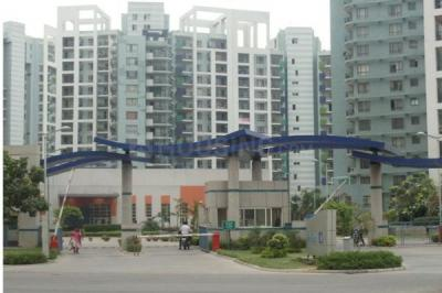 Gallery Cover Image of 2531 Sq.ft 3 BHK Apartment for buy in Unitech The Close South, Sector 50 for 19000000
