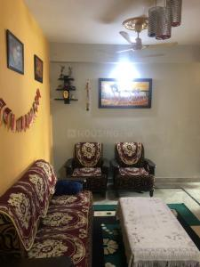 Gallery Cover Image of 1750 Sq.ft 3 BHK Apartment for buy in Danapur for 6300000