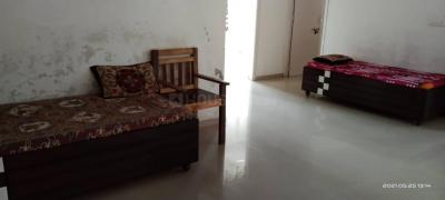 Hall Image of 1170 Sq.ft 2 BHK Apartment for buy in Chandlodia for 3900000