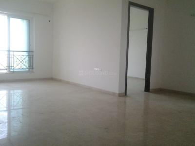 Gallery Cover Image of 1200 Sq.ft 2 BHK Apartment for rent in Chembur for 62000