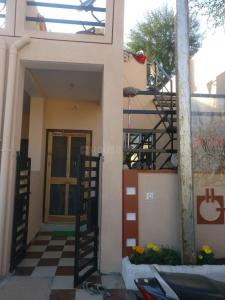 Gallery Cover Image of 575 Sq.ft 2 BHK Independent House for buy in Karmeta for 1450000