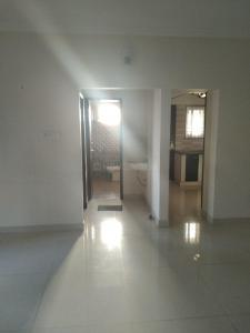 Gallery Cover Image of 950 Sq.ft 2 BHK Apartment for rent in Padapai for 27000