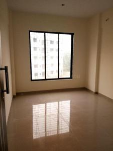 Gallery Cover Image of 450 Sq.ft 1 RK Apartment for rent in Vichumbe for 5500