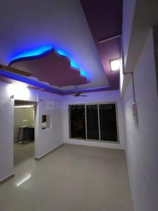 Gallery Cover Image of 835 Sq.ft 2 BHK Apartment for buy in Orbit Poonam Galaxy, Mira Road East for 7500000
