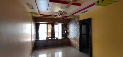 Gallery Cover Image of 620 Sq.ft 1 BHK Apartment for rent in Bhandup East for 25000