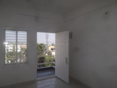 Gallery Cover Image of 850 Sq.ft 2 BHK Apartment for rent in Nandini Layout for 17000