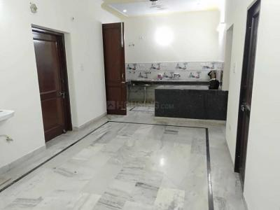 Gallery Cover Image of 1900 Sq.ft 2 BHK Independent Floor for rent in Mohali Village for 13000