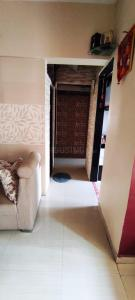 Gallery Cover Image of 900 Sq.ft 2 BHK Apartment for rent in Om Jai Balaji Heights, Mira Road East for 20000
