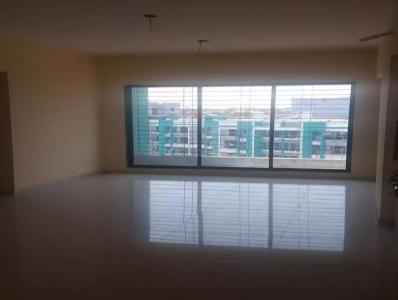Gallery Cover Image of 700 Sq.ft 1 BHK Apartment for buy in Bhiwandi for 3500000