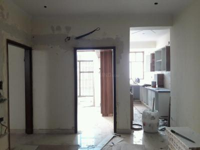 Gallery Cover Image of 900 Sq.ft 2 BHK Apartment for buy in Sector 16 for 5500000