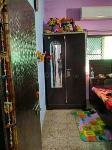 Gallery Cover Image of 1200 Sq.ft 4 BHK Independent House for buy in Chandkheda for 7000000