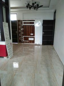 Gallery Cover Image of 1000 Sq.ft 2 BHK Independent Floor for buy in Shakti Khand for 4200000