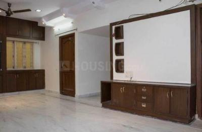 Gallery Cover Image of 659 Sq.ft 1 BHK Apartment for rent in Ambegaon Budruk for 8500