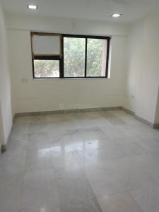 Gallery Cover Image of 850 Sq.ft 2 BHK Apartment for rent in Vashi for 75000