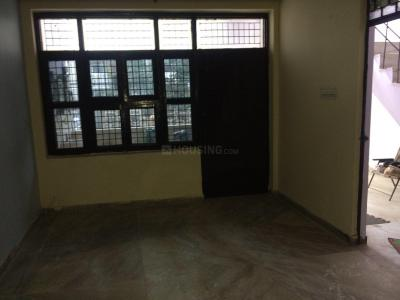 Gallery Cover Image of 840 Sq.ft 2 BHK Independent Floor for rent in Vasundhara for 11000