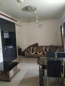 Gallery Cover Image of 1595 Sq.ft 3 BHK Apartment for buy in ACE Aspire, Noida Extension for 7200000